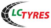LC Earthmover Tyres Ltd