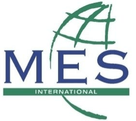 MES International Ltd