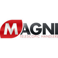 Magni Telescopic Handlers UK Ltd