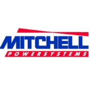 Mitchell Powersystems