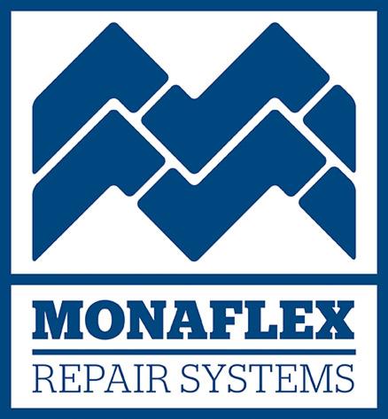 Monarch Vulcanising Systems Ltd