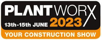 Plantworx 2023
