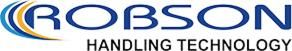 Robson Handling Technology Ltd