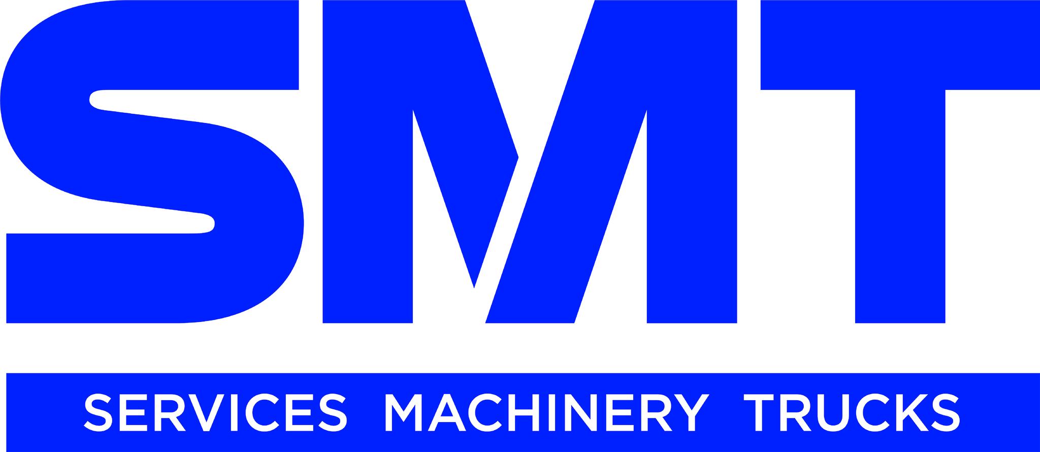 SMT GB Ltd