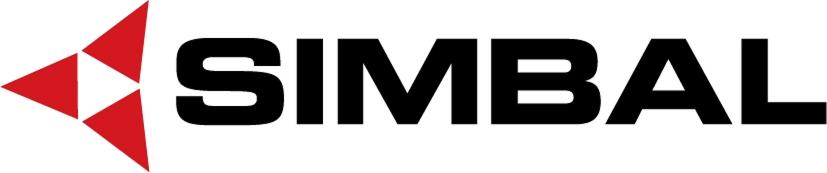 Simbal Ltd