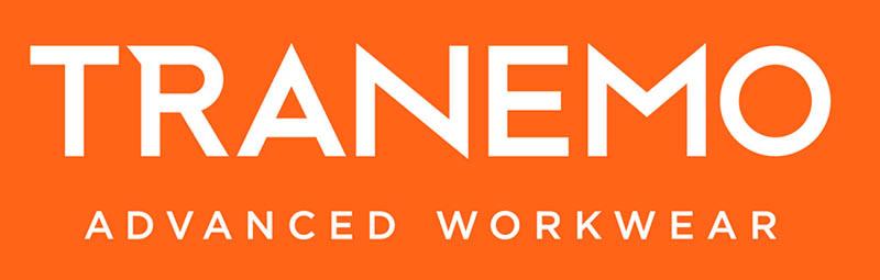 Tranemo Workwear Ltd