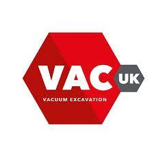 Vacuum Excavation UK Ltd