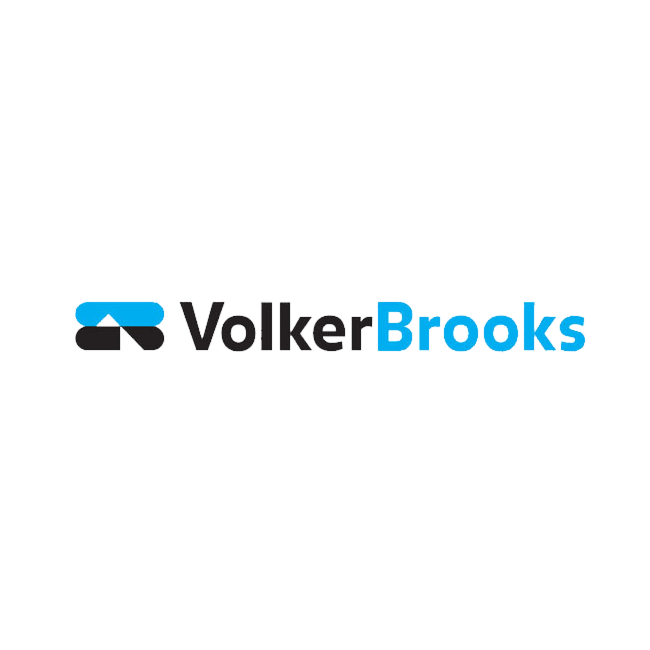 VolkerBrooks