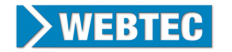 Webtec Ltd