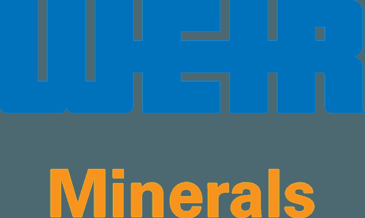Weir Minerals Europe