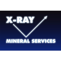 X-Ray Mineral Services Ltd