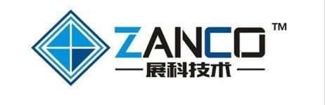 Zanco Wear Tech Co. Ltd