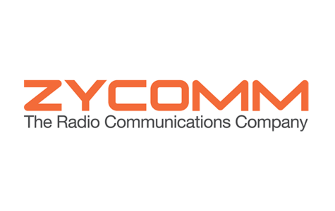 Zycomm Electronics Ltd