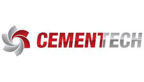Cemen Tech