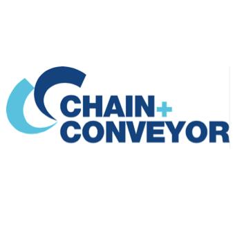 Chain + Conveyor Ltd