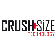Crush + Size Technology
