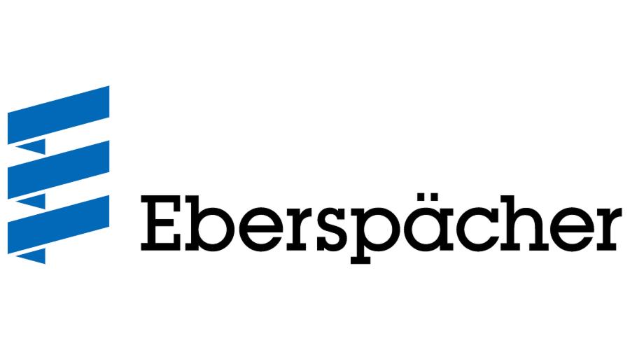 Eberspacher UK Ltd