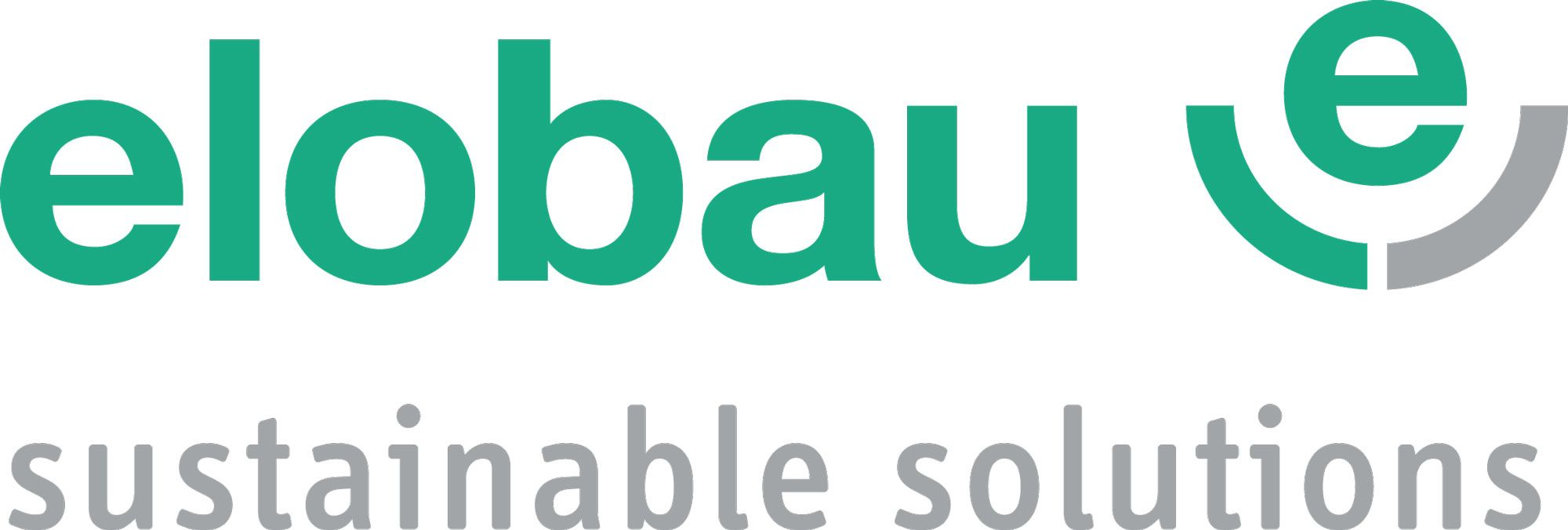 elobau UK Ltd
