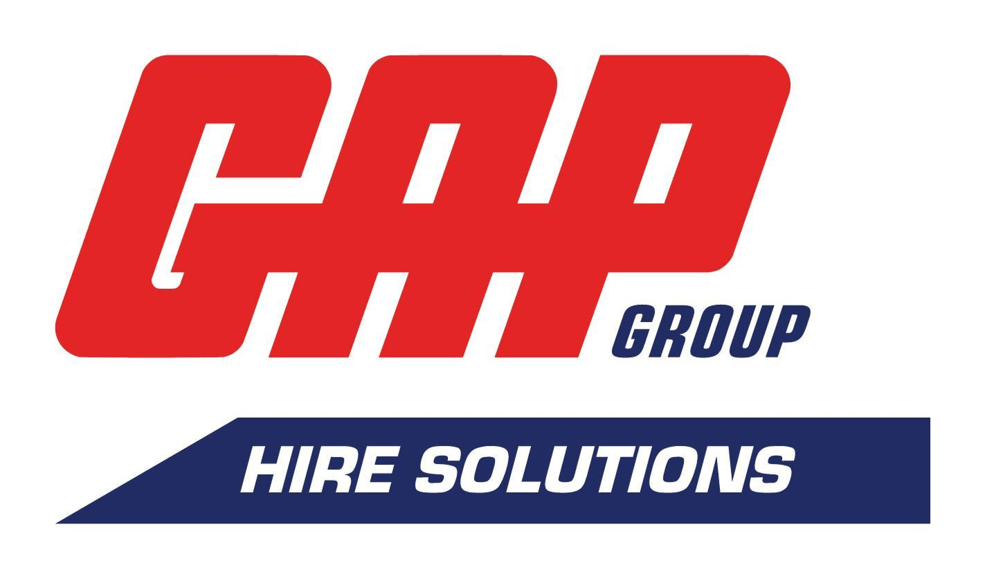 GAP Group Ltd