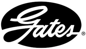 Gates Hydraulics Ltd