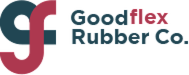 Goodflex Rubber Co