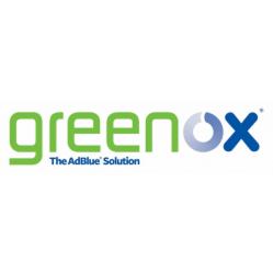 Greenox AdBlue