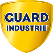 Guard Industry (UK) Ltd