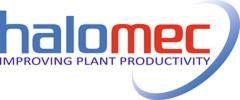Halomec Ltd