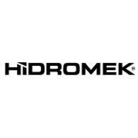 Hidromek A.S.