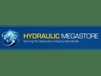 Hydraulic Megastore