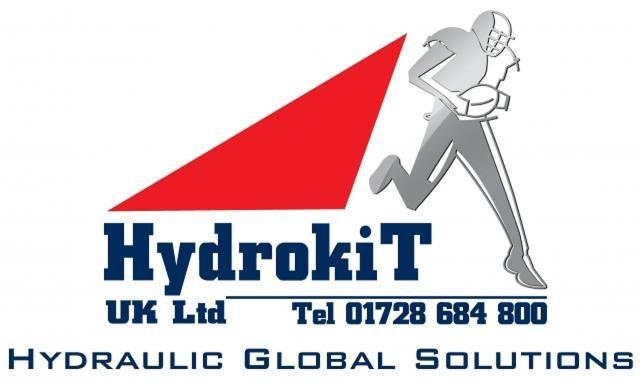Hydrokit UK Ltd
