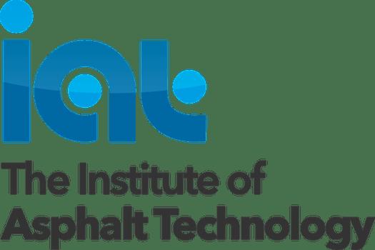 Institute of Asphalt Technology