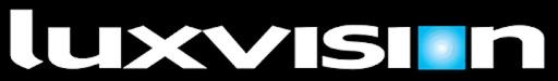 Luxvision / Jokon GB