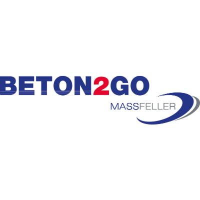 Massfeller Beton2Go GmbH
