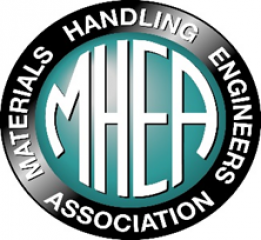 MHEA (Materials Handling Engineers Association)