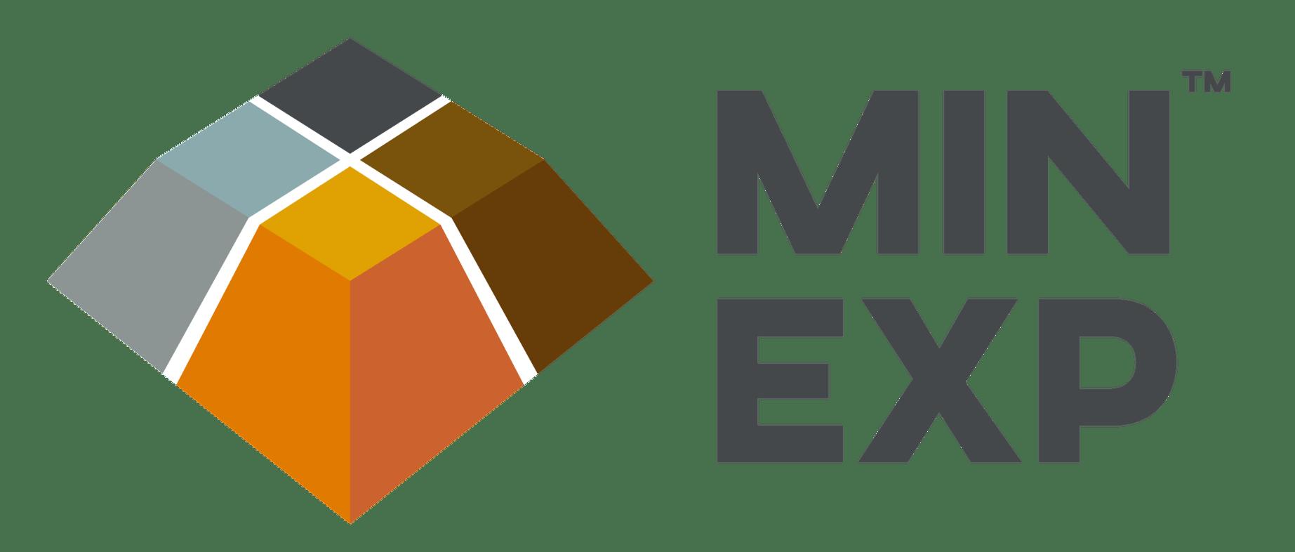 MinExp Ltd