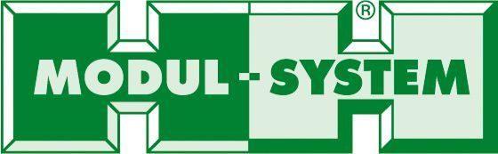 Modul-System Ltd