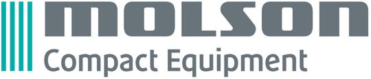 Molson Compact Equipment Ltd