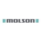 Molson Equipment