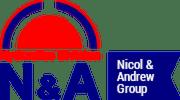 Nicol & Andrew Ltd
