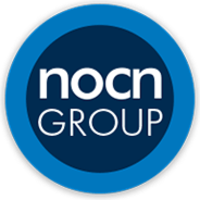 NOCN Group / CPCS