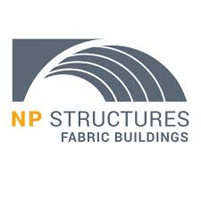 NP Structures