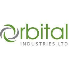 Orbital Industries Ltd