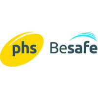 PHS Besafe