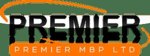Premier MBP Ltd