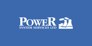 Power System Services Ltd
