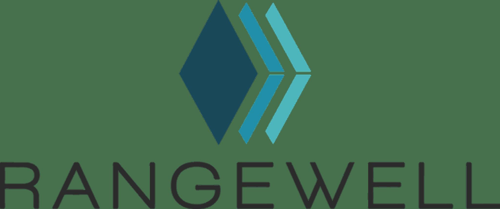 Rangewell Ltd