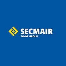 Secmair