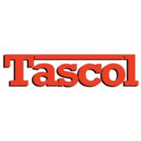 Tascol Shore Engineering Ltd
