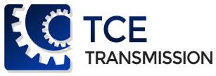 TCE Transmission Ltd